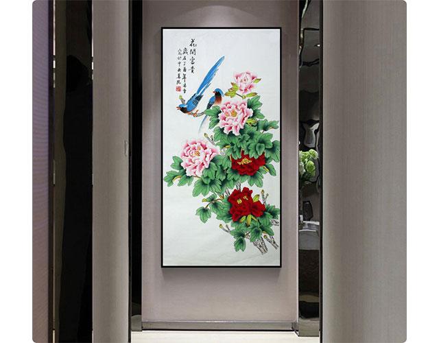 植物花卉13