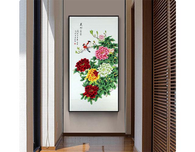 植物花卉15
