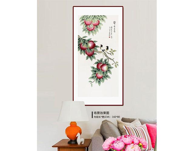 植物花卉17