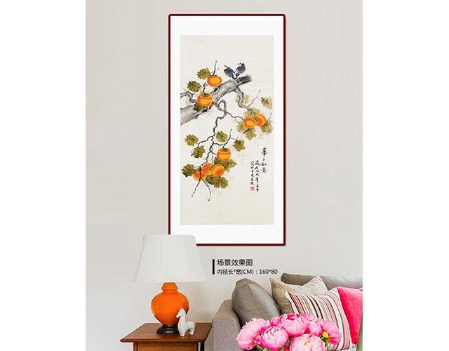 植物花卉19