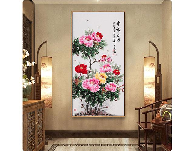 植物花卉2