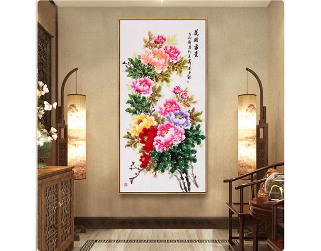 植物花卉05